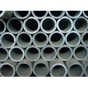 Алюминиевая Труба 45х2,5 фото