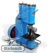 Кузнечный молот Blacksmith KM1-16 фото