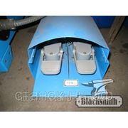 Станок для гибки Blacksmith V2-16 фото