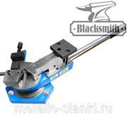 Ручной универсальный гибочный инструмент MB21-30 фото
