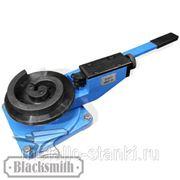 Ручной инструмент для гибки завитков MB25-30 фото