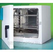 Шкаф сушильный ШС-80-01 СПУ (200 °С) фото