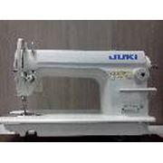 Промышленная швейная машина Juki DDL-8100NH (EH) (голова) фото