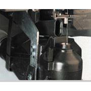 Оборудование для расшлихтовки крашения печати промывки тканей фото