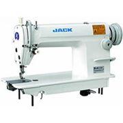 JACK JK-8720 фото