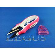 Ножницы для обрезки нити Сниппер ATC-2100 фото