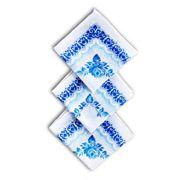 Платки носовые детские 3100/1-С фото