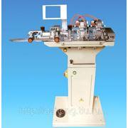Кеттельная машина ROSSITO 656 фото