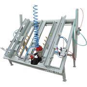 TN1 Универсальный кондуктор для сборки деревянных поддонов фото