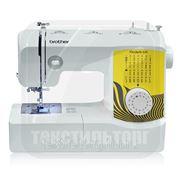 Швейная машина Brother modern 30 фото