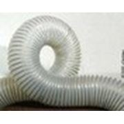 Гибкий рукав из полиолефина вн.диам. 150мм фото
