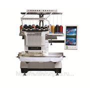 Вышивальная машина Brother PR-1000e фото