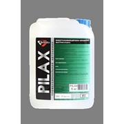 Жидкий сушащий воск Entegra PILAX 5л фото