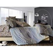 Комплекты постельного белья Твилл фото
