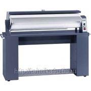 Гладильная машина Miele HM 21 - 100 фото