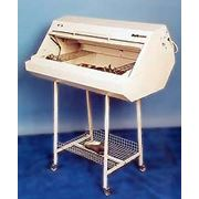 Камера для хранения стерильных медицинских изделий фото