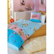 Комплекты постельные детские фото
