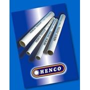 Труба металлопластиковая Henco 32х3.0 фото