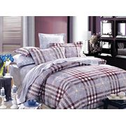 Комплекты постельного белья Premium КПБ ElizaBed 15 сп фото
