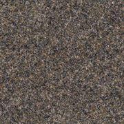 Ковровые покрытия с пож.сертификатом КМ2 фото