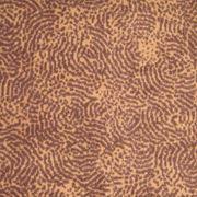 Коммерческие ковровое покрытие (саксони) Стек 170 фото