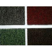 Плитка ковровая 500х500 фото