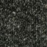 Плитка ковровая Tessera Basis фото