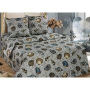 Комплекты постельного белья Rafinato из мако-поплина фото