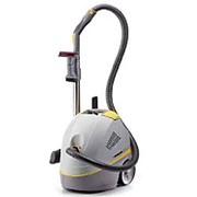 Пылесосы с водяным фильтром DS 5500 Gray Karcher фото