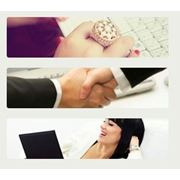 Продвижение ваших услугтоваров и брендов в социальных сетях. фото