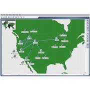 Система централизованного управления средствами защиты CISCO Security Manager фото