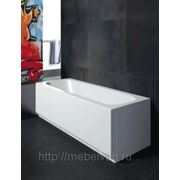 Гидромассажная ванна AM PM TENDER 150х70 фото
