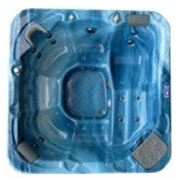 Гидромассажная ванна А200-1 фото