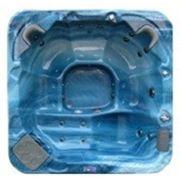 Гидромассажная ванна А200-2 фото