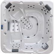 Гидромассажная ванна A860 фото