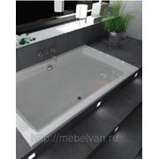 Гидромассажная ванна AM PM ADMIRE 190х120