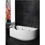 Гидромассажная ванна AM PM TENDER 160х100 R/L фото