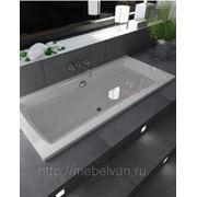 Гидромассажная ванна AM PM ADMIRE 180х80