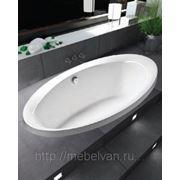 Гидромассажная ванна AM PM ADMIRE 190х95