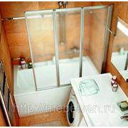 Гидромассажная ванна RAVAK Praktik N 150х85 фото