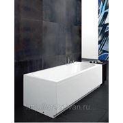 Гидромассажная ванна AM PM TENDER 180х80 фото