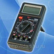 Мультиметр M-890C
