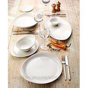 Посуда для ресторанов фото