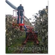 Мини-подъёмник TR-1K фото
