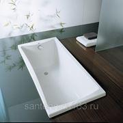 Ванна акриловая ARIANNA 170*70 фото