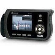 AR6 + 3AM54-FLEX kit - комплект анализатора качества и количества электроэнергии фото