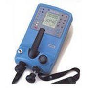 DPI 610 HC - гидравлический калибратор давления Druck (DPI610HC) фото