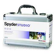 DataColor SpyderSTUDIO фото