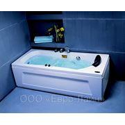Ванна APPOLLO AT-0941 гидромассажная фото