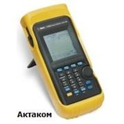 Анализатор электромагнитного поля Актаком (AKC-1292) фото